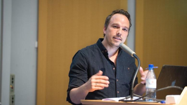 Christian Nießing Inhaber CHATPRINT.DE